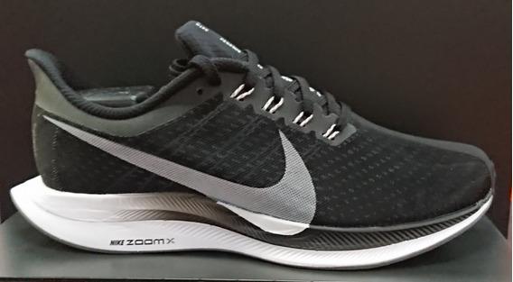 Nike Wmns Zoom Pegasus 35 Turbo