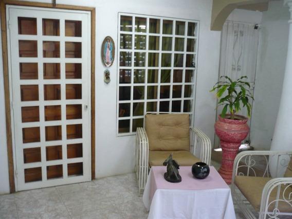 04126887776 # 20-5020 Casa En Coro Sector Concordia