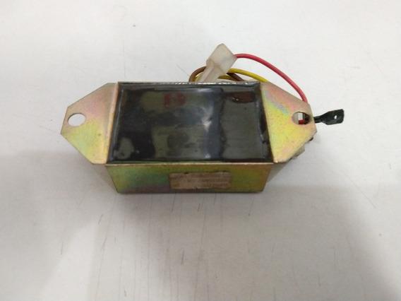 Regulador / Retificador Para Yamaha Agrale 16.5