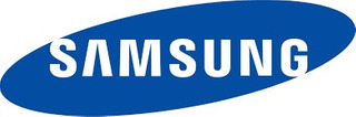 Pantalla Samsung Led 60 Pulgadas Full Hd