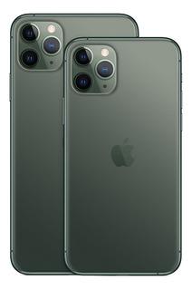 iPhone 11 (2 Unidades)