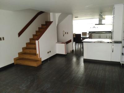 Casas En Arriendo Icata 90-60844