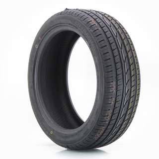 Paquete De 1 Llanta 215/55r16 Powertrac Cityracing Xl 97w
