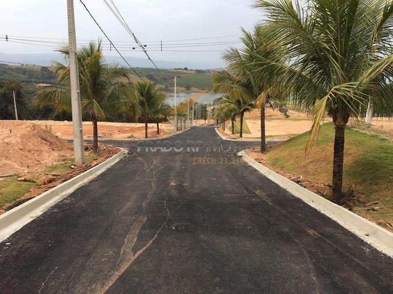 Terreno De Condomínio, Centro, Delfinópolis - R$ 120.000,00, 0m² - Codigo: 55897 - V55897