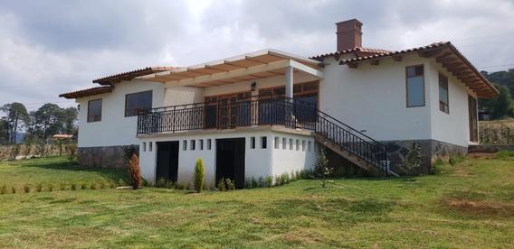 Casa En Renta.