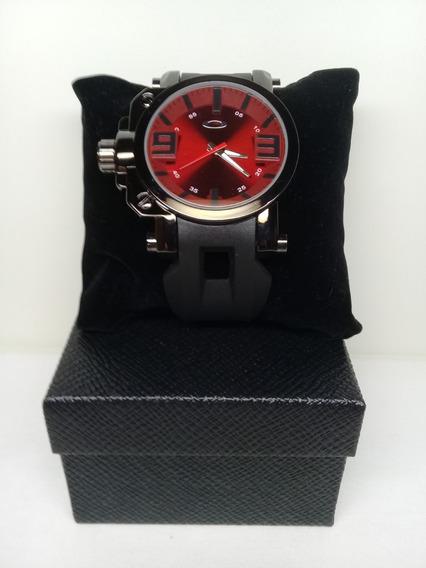 Relógios Masculinos Gearbox