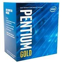 Pentium Gold G5400 S-1151 2 Nucleos 3.7ghz 4mb Graficos Uhd