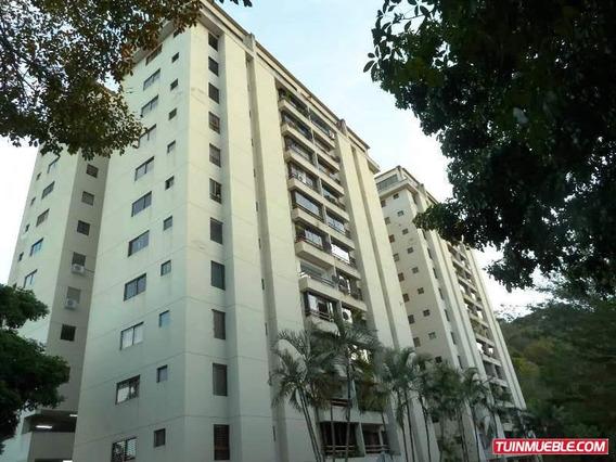 Apartamentos En Venta Mls #15-2553