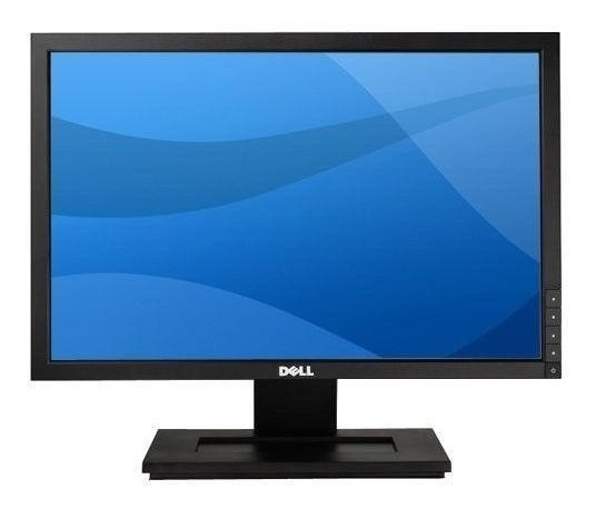 Monitores 19 Polegadas Dell,lg,sansung Widescreen