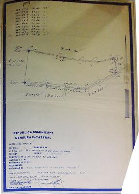 Juan Dolio, Solar 1,300 Metros