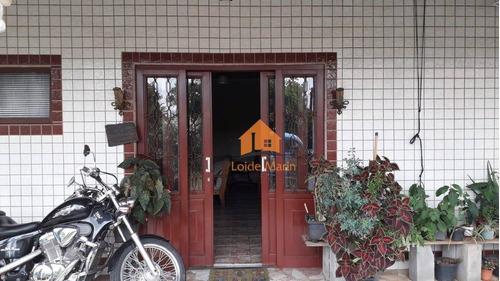 Casa Com 3 Dormitórios À Venda, 230 M² Por R$ 900.000,00 - Jardim Ibiti Do Paço - Sorocaba/sp - Ca3927