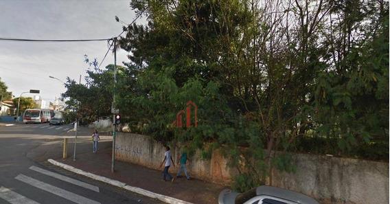 Terreno À Venda, 300 M² Por R$ 400.000,00 - Itaquera - São Paulo/sp - Te0492