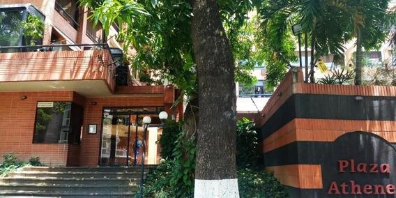 Apartamentos Los Naranjos De Las Mercedes #20-15346