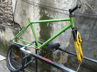 Oportunidad Bicicleta Mtb