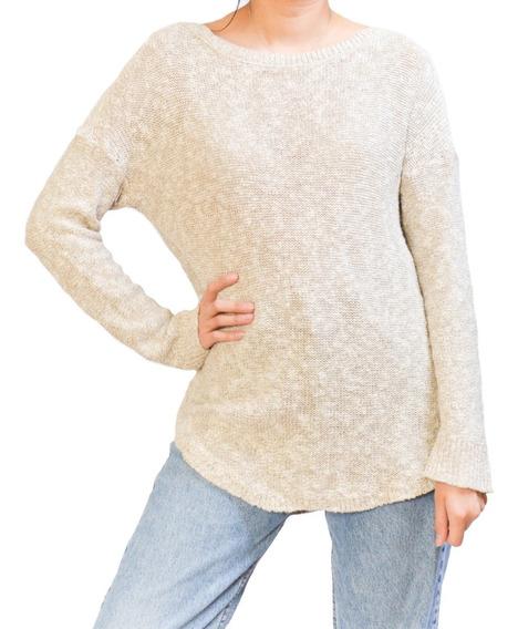 Sweater Beige Banana Republic