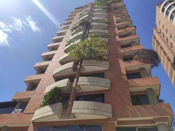 Rah-ya Apartamento En Venta Bello Monte
