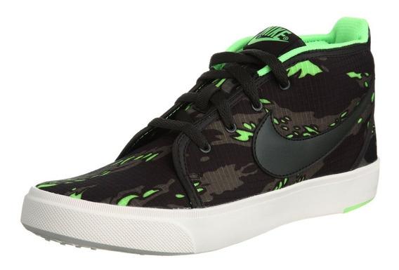 Tênis Nike Toki Cc