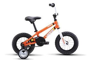 Nuevo 2018 Diamondback Micro Viper 12 Complete Youth Bike