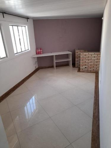 Casa À Venda, 250 M² Por R$ 800.000,00 - Jardim Vista Linda - São Paulo/sp - Ca1574