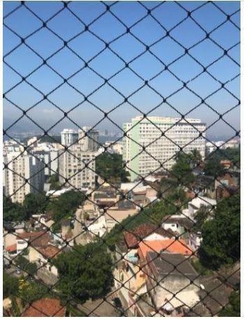 Apartamento Em Ingá, Niterói/rj De 73m² 2 Quartos À Venda Por R$ 390.000,00 - Ap198487