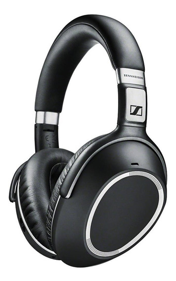 Sennheiser Pxc 550 Headphone Wireless Bluetooth