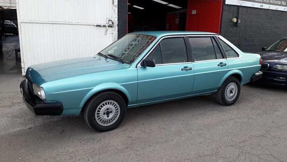 Corsar 1985, Restaurado 100% $55,000
