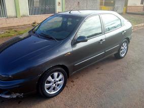 Fiat Brava 1.6 Sx 5p