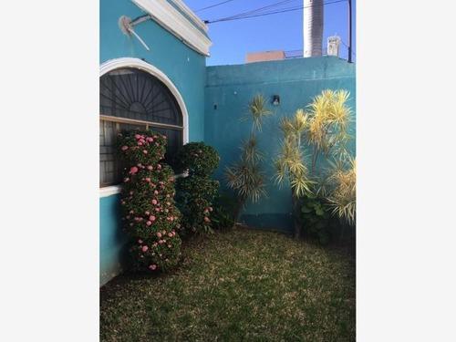 Casa En Venta En Guadalupe