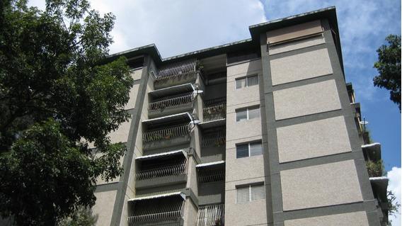 Apartamentos En Venta 18-13824 Yanet 0414-0195648