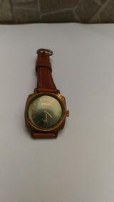 Relógio Omodox Precision Swiss