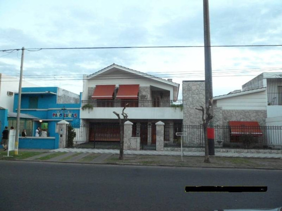 Casas Venta Roque Sáenz Peña