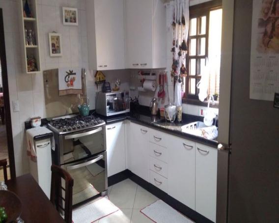 Sobrado Em Vila Augusta, Guarulhos/sp De 120m² 3 Quartos À Venda Por R$ 620.000,00 - So336021