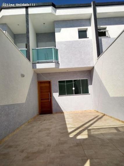 Casa Para Venda, Itaquera - Sbn-fsm03_2-828816