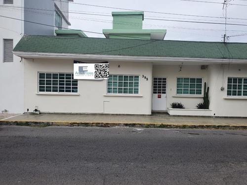 Imagen 1 de 5 de Oficina Comercial En Renta Reforma