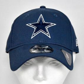 Dallas Cowboys New Era Gorra 9twenty 100% Original