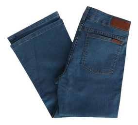 Calça Feminina Tassa, Jeans Dirty Boot Cut Fem.3031.2