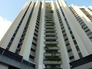 Apartamentos En Venta Dc Mls #20-7075 -- 04126307719