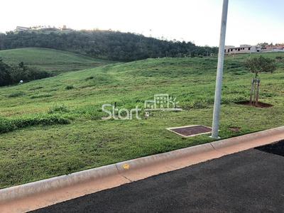 Terreno À Venda Em Vila Brandina - Te004005