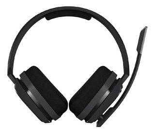 Astro - Headset Astro A10 Para Xbox /playstation 4/mobile/pc