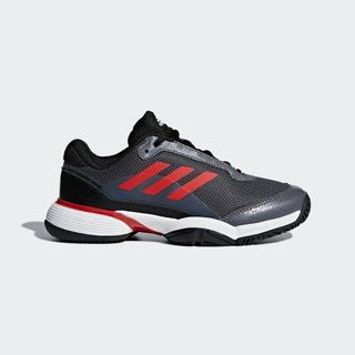 Adidas Barricade Ninos Tenis Deportes y Fitness en Mercado