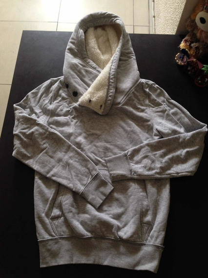 Hym H&m Sueter / Sweaters Talla S