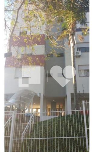 Imagem 1 de 15 de Apartamento - Jardim Botanico - Ref: 7193 - V-250363