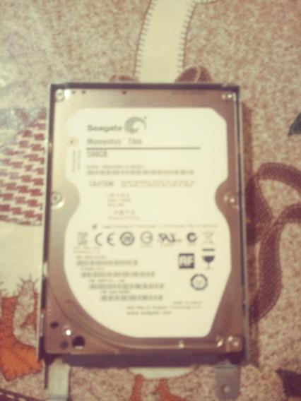 Hd 500 Gb