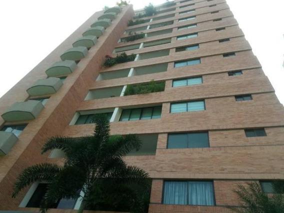 Apartamento En Venta Cod Flex 20-8554 Ma