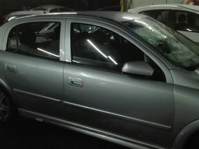 Chevrolet Astra 2.0 5ptas Gl
