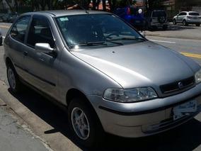 Fiat Palio Ex 1.0mpi Fire 2p 2003