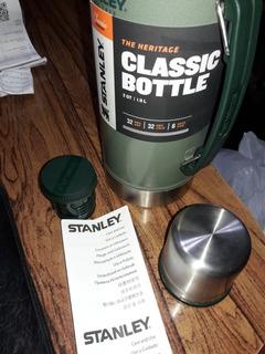 Termo Stanley Original Nuevo