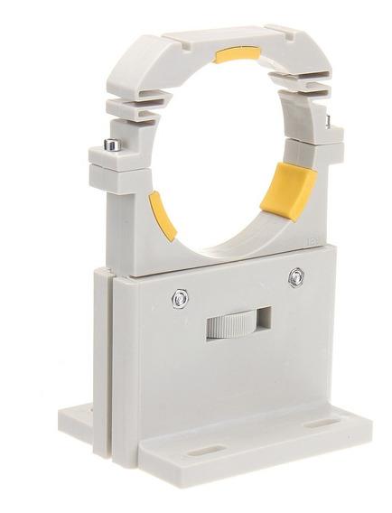 Suporte Tubo Laser - Diâmetro 80mm Suporte De Tubo Laser