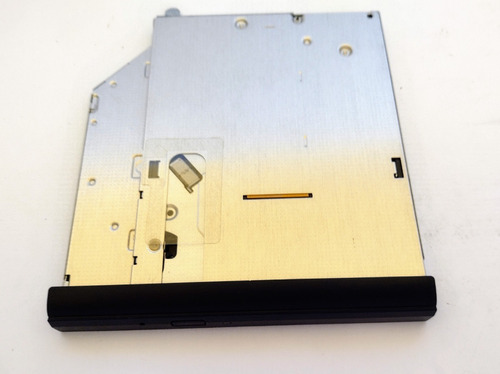 Drive Cd / Dvd  Notebook Dell Inspiron 3421