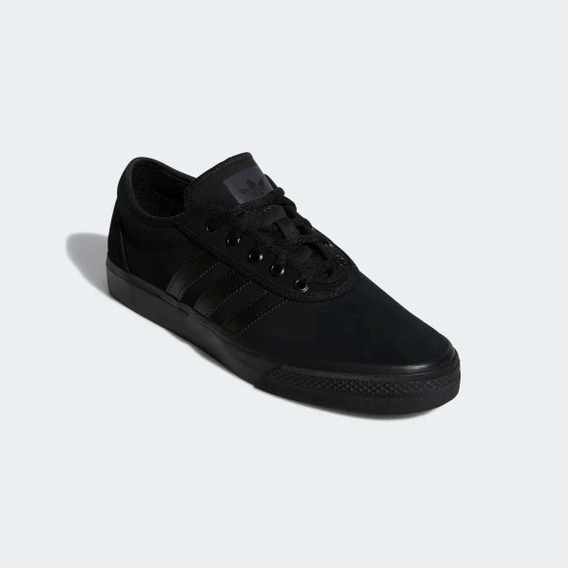 Tênis adidas Adiease All Black Original